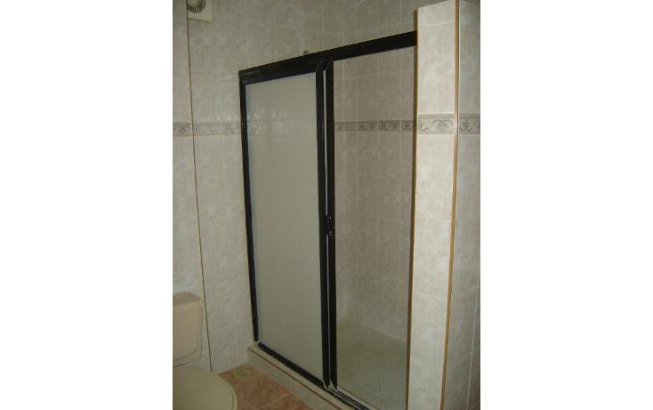 Foto de departamento en venta en  , zona hotelera, benito juárez, quintana roo, 1444451 No. 11