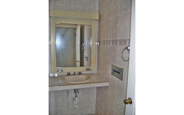 Foto de departamento en venta en  , zona hotelera, benito juárez, quintana roo, 1444451 No. 12