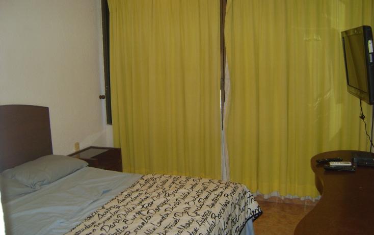 Foto de departamento en venta en  , zona hotelera, benito juárez, quintana roo, 1444451 No. 13