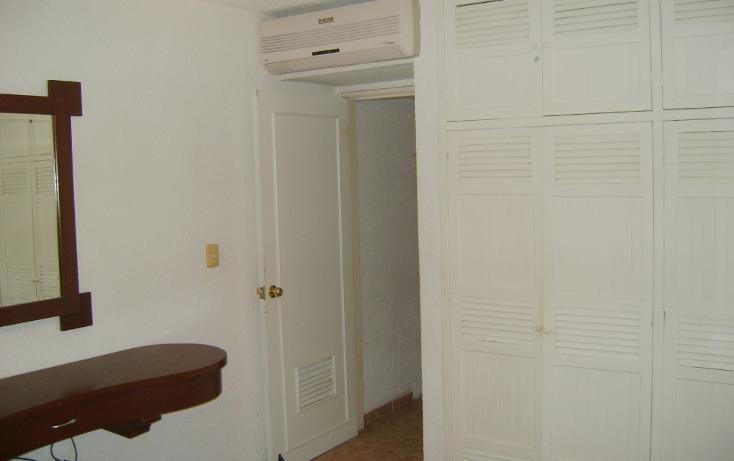 Foto de departamento en venta en  , zona hotelera, benito juárez, quintana roo, 1444451 No. 14
