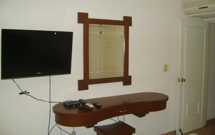 Foto de departamento en venta en  , zona hotelera, benito juárez, quintana roo, 1444451 No. 15