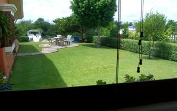 Foto de casa en venta en  , zona hotelera, benito juárez, quintana roo, 1446569 No. 02
