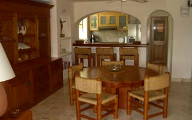 Foto de casa en venta en  , zona hotelera, benito juárez, quintana roo, 1446569 No. 03