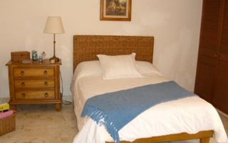 Foto de casa en venta en  , zona hotelera, benito juárez, quintana roo, 1446569 No. 04