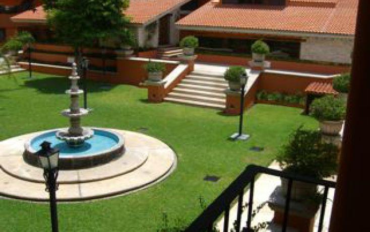 Foto de casa en venta en, zona hotelera, benito juárez, quintana roo, 1446569 no 05