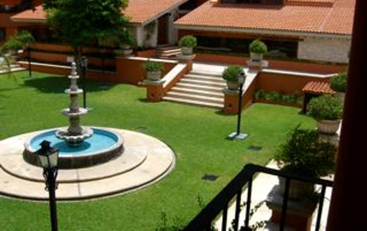 Foto de casa en venta en  , zona hotelera, benito juárez, quintana roo, 1446569 No. 05