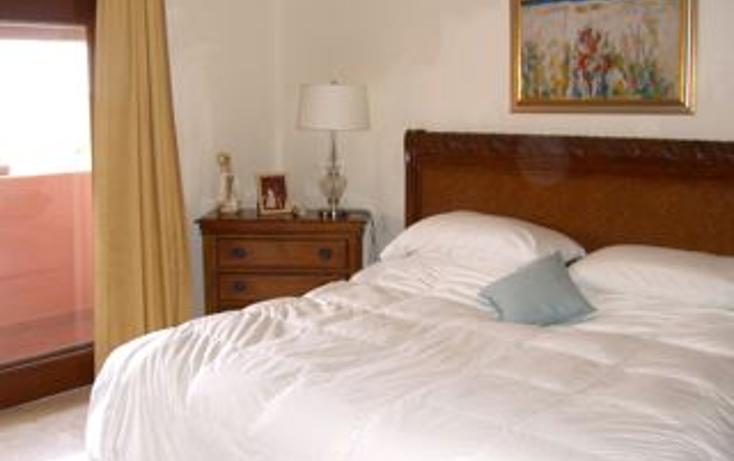 Foto de casa en venta en  , zona hotelera, benito juárez, quintana roo, 1446569 No. 06