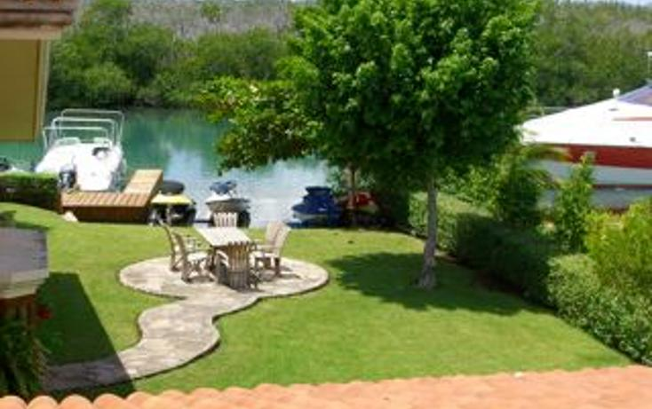 Foto de casa en venta en  , zona hotelera, benito juárez, quintana roo, 1446569 No. 07