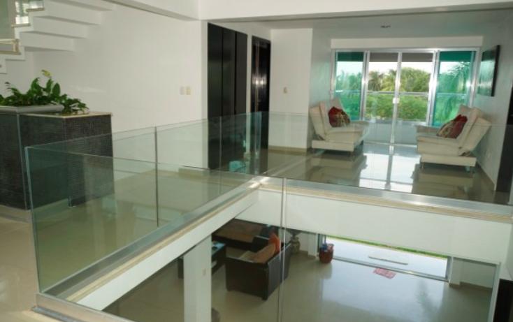 Foto de casa en venta en  , zona hotelera, benito ju?rez, quintana roo, 1451853 No. 04