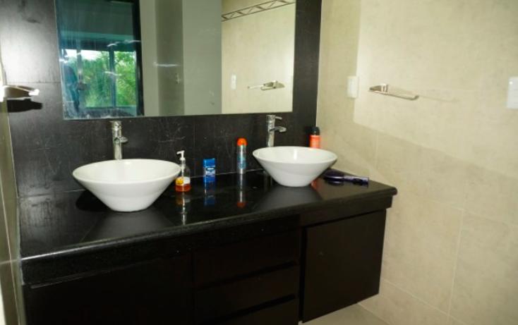 Foto de casa en venta en  , zona hotelera, benito ju?rez, quintana roo, 1451853 No. 05