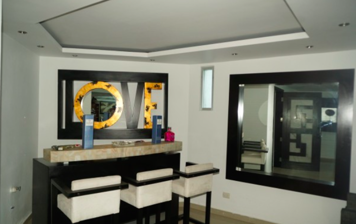 Foto de casa en venta en  , zona hotelera, benito ju?rez, quintana roo, 1451853 No. 06