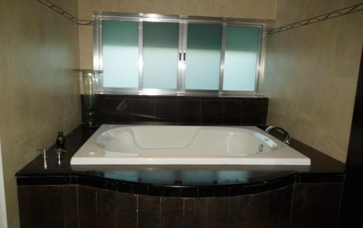 Foto de casa en venta en  , zona hotelera, benito ju?rez, quintana roo, 1451853 No. 09