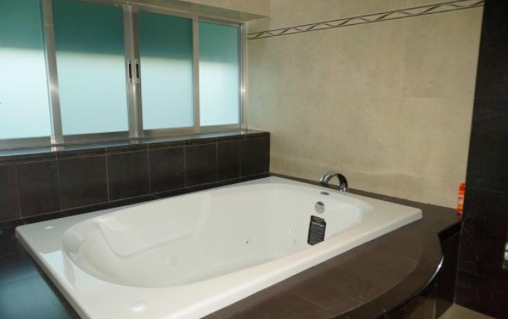 Foto de casa en venta en  , zona hotelera, benito ju?rez, quintana roo, 1451853 No. 10