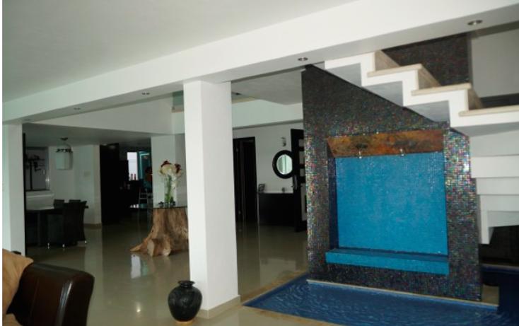 Foto de casa en venta en  , zona hotelera, benito ju?rez, quintana roo, 1451853 No. 12