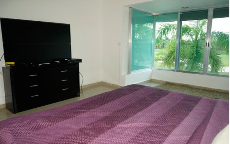 Foto de casa en venta en  , zona hotelera, benito juárez, quintana roo, 1451853 No. 15
