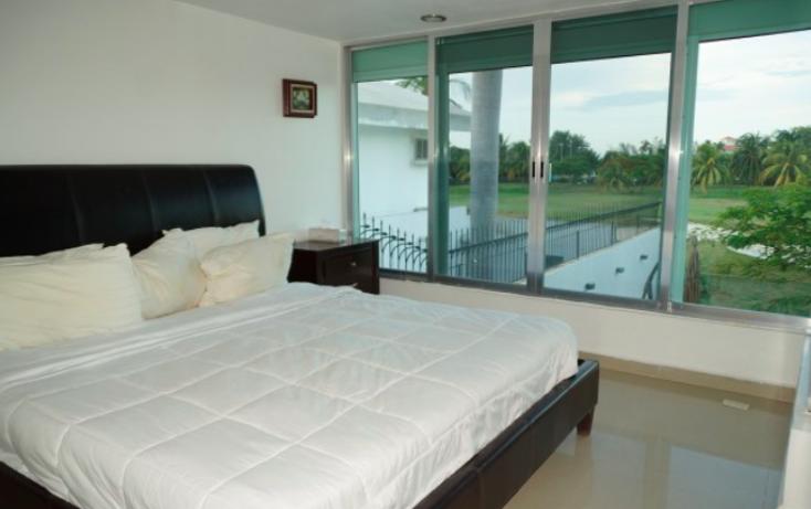 Foto de casa en venta en  , zona hotelera, benito juárez, quintana roo, 1451853 No. 17