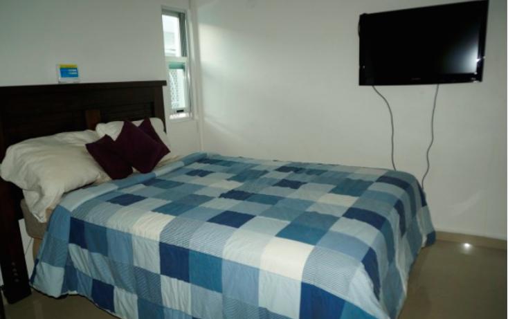 Foto de casa en venta en  , zona hotelera, benito ju?rez, quintana roo, 1451853 No. 18