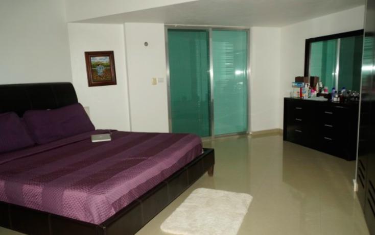 Foto de casa en venta en  , zona hotelera, benito juárez, quintana roo, 1451853 No. 19