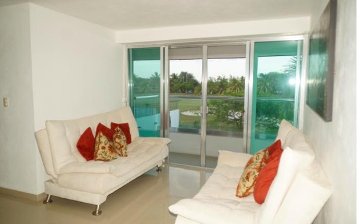 Foto de casa en venta en  , zona hotelera, benito ju?rez, quintana roo, 1451853 No. 20