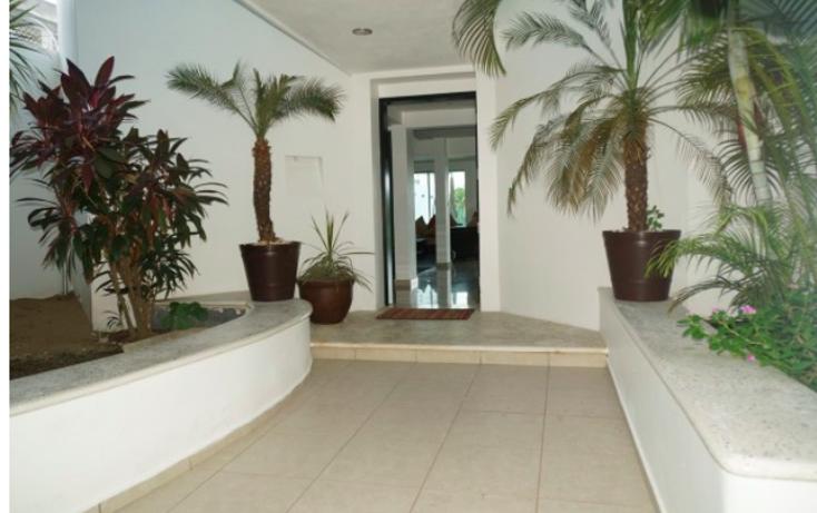 Foto de casa en venta en  , zona hotelera, benito ju?rez, quintana roo, 1451853 No. 22