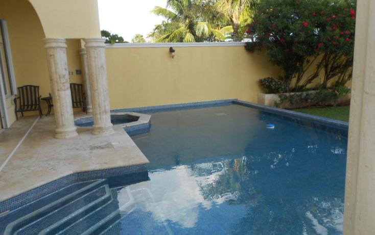 Foto de casa en venta en  , zona hotelera, benito juárez, quintana roo, 1477273 No. 04