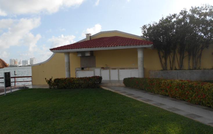 Foto de casa en venta en  , zona hotelera, benito juárez, quintana roo, 1477273 No. 08