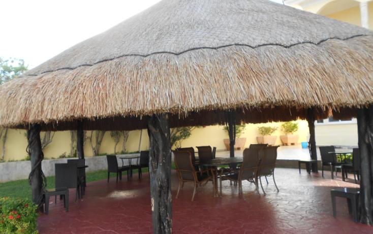 Foto de casa en venta en  , zona hotelera, benito juárez, quintana roo, 1477273 No. 10