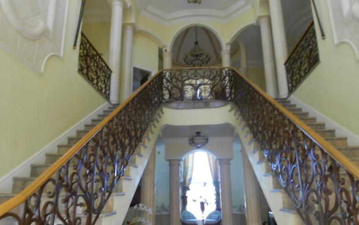 Foto de casa en venta en  , zona hotelera, benito juárez, quintana roo, 1477273 No. 11