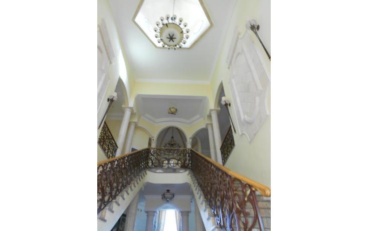 Foto de casa en venta en  , zona hotelera, benito juárez, quintana roo, 1477273 No. 12