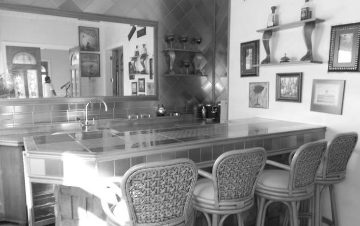 Foto de casa en venta en  , zona hotelera, benito juárez, quintana roo, 1477273 No. 13