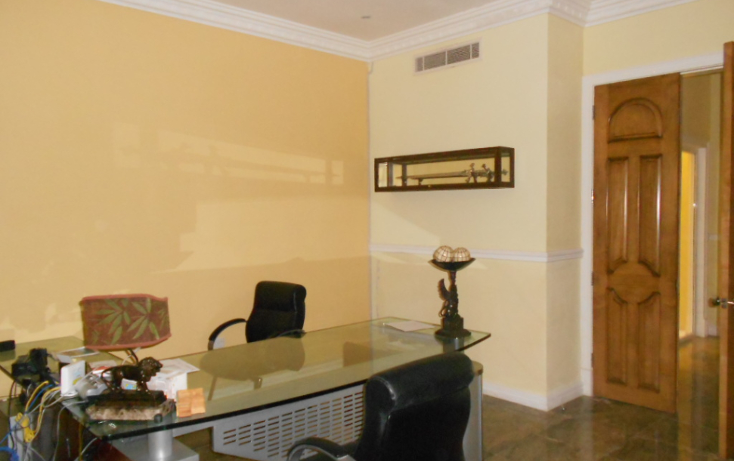 Foto de casa en venta en  , zona hotelera, benito juárez, quintana roo, 1477273 No. 15