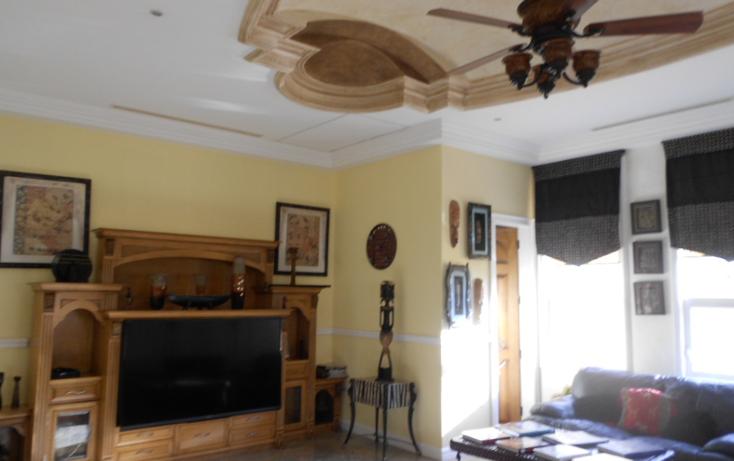 Foto de casa en venta en  , zona hotelera, benito juárez, quintana roo, 1477273 No. 16