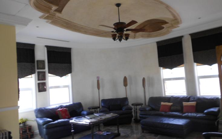 Foto de casa en venta en  , zona hotelera, benito juárez, quintana roo, 1477273 No. 17