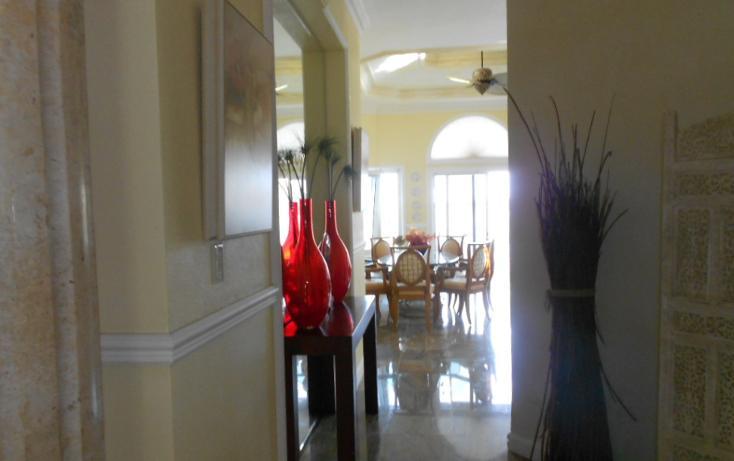 Foto de casa en venta en  , zona hotelera, benito juárez, quintana roo, 1477273 No. 18