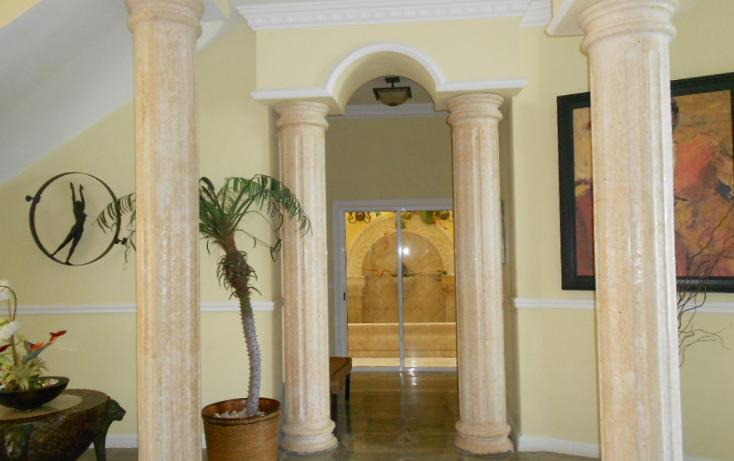 Foto de casa en venta en  , zona hotelera, benito juárez, quintana roo, 1477273 No. 19