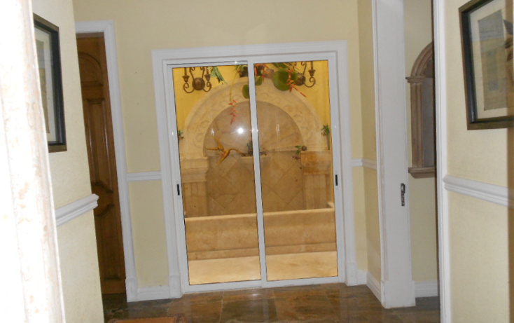 Foto de casa en venta en  , zona hotelera, benito juárez, quintana roo, 1477273 No. 20