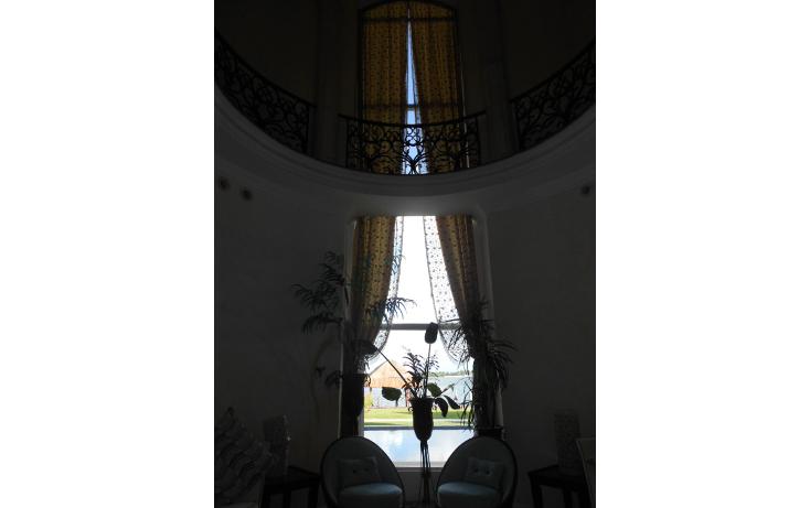 Foto de casa en venta en  , zona hotelera, benito juárez, quintana roo, 1477273 No. 22