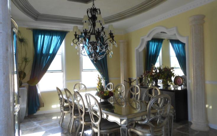 Foto de casa en venta en  , zona hotelera, benito juárez, quintana roo, 1477273 No. 26