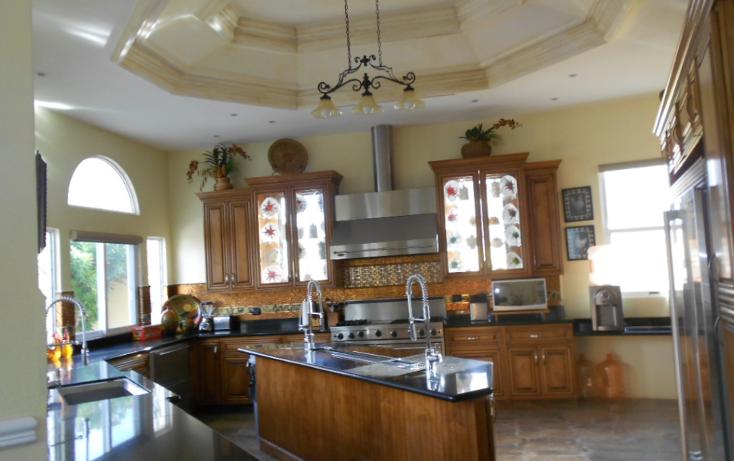 Foto de casa en venta en  , zona hotelera, benito juárez, quintana roo, 1477273 No. 27
