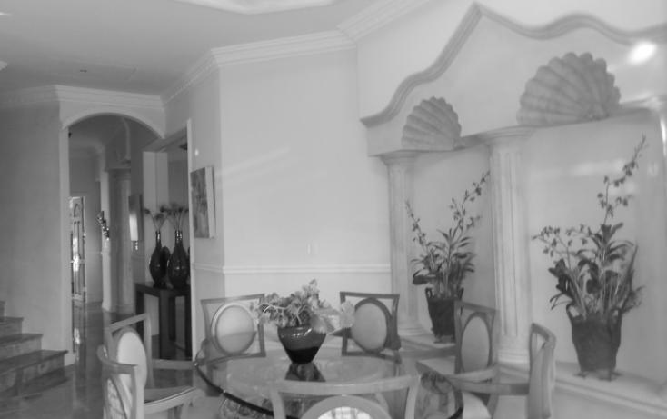 Foto de casa en venta en  , zona hotelera, benito juárez, quintana roo, 1477273 No. 28