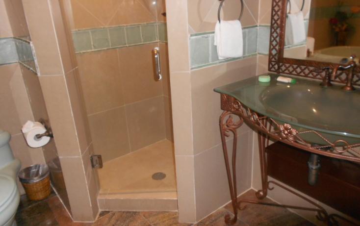 Foto de casa en venta en  , zona hotelera, benito juárez, quintana roo, 1477273 No. 30