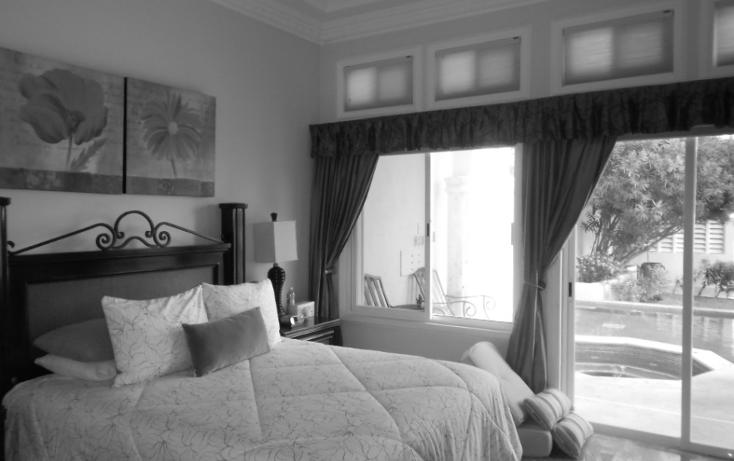 Foto de casa en venta en  , zona hotelera, benito juárez, quintana roo, 1477273 No. 31