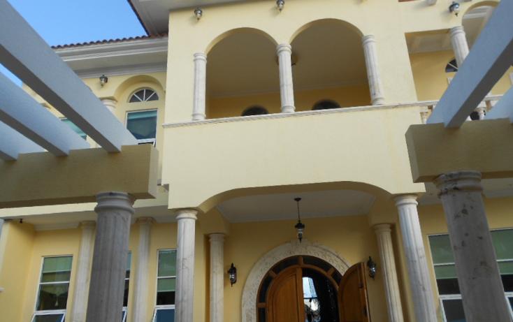 Foto de casa en venta en  , zona hotelera, benito juárez, quintana roo, 1477273 No. 34