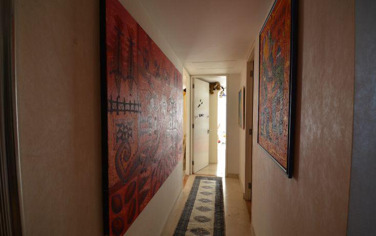 Foto de departamento en venta en, zona hotelera, benito juárez, quintana roo, 1482353 no 15