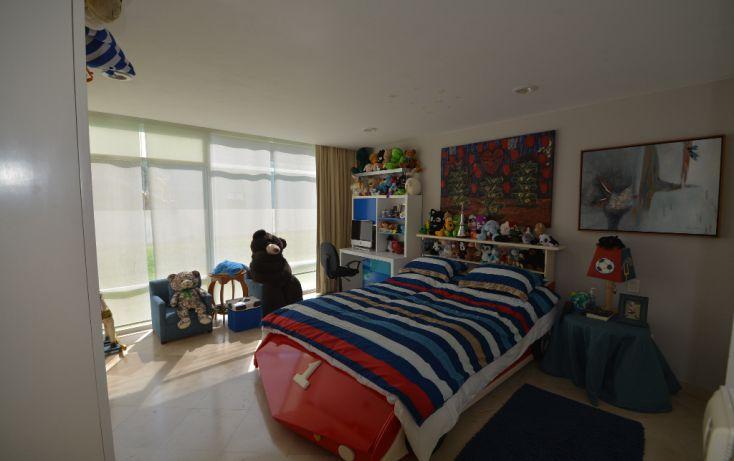 Foto de departamento en venta en, zona hotelera, benito juárez, quintana roo, 1482353 no 17
