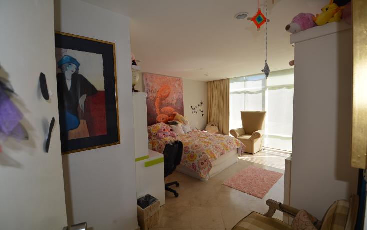 Foto de departamento en venta en  , zona hotelera, benito juárez, quintana roo, 1482353 No. 18