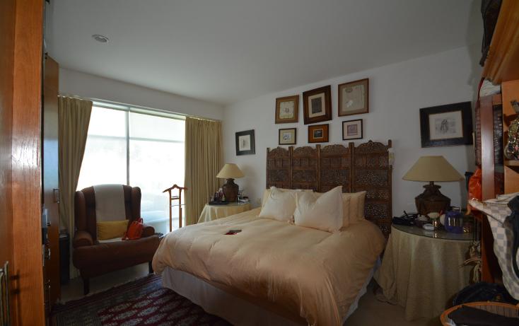 Foto de departamento en venta en  , zona hotelera, benito juárez, quintana roo, 1482353 No. 19