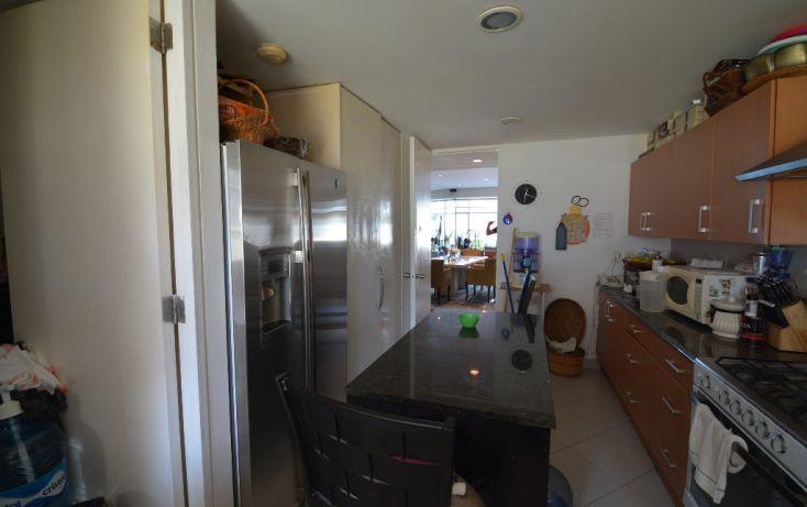 Foto de departamento en venta en, zona hotelera, benito juárez, quintana roo, 1482353 no 24