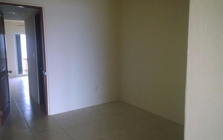 Foto de departamento en renta en  , zona hotelera, benito juárez, quintana roo, 1484869 No. 06