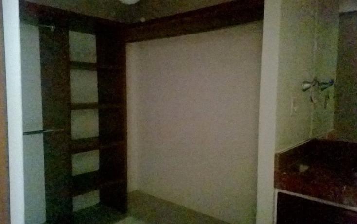 Foto de departamento en renta en  , zona hotelera, benito juárez, quintana roo, 1484869 No. 07